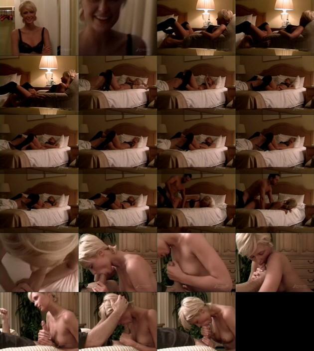 Télécharger le porno de Paris Hilton