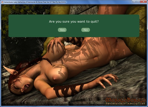 erotik stories 55