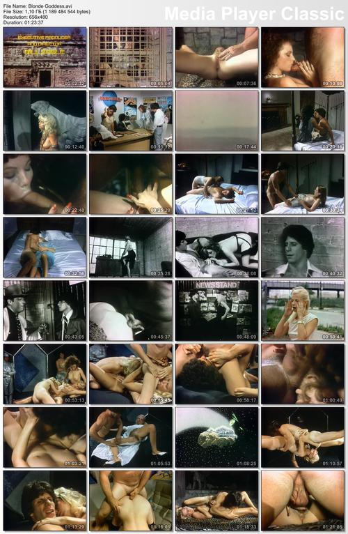 Loni sanders amp lisa deleeuw in ten day leave full movie - 1 3