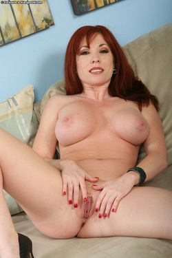 Brittany O Connell Porn