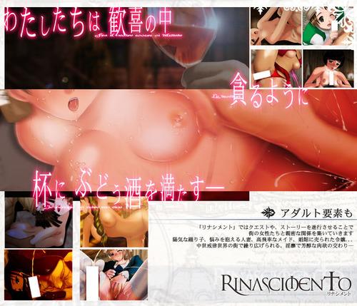 japan erotische massage singlebörse gamer