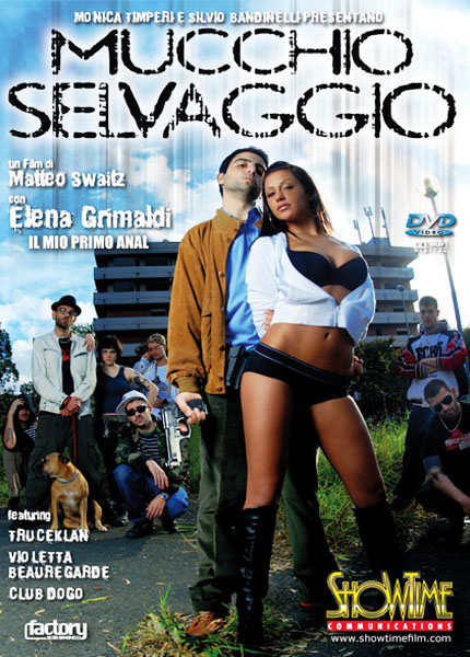 Постер . . Ёгли - скачать порно, бесплатные фильмы. . EOGLI.org - новинки