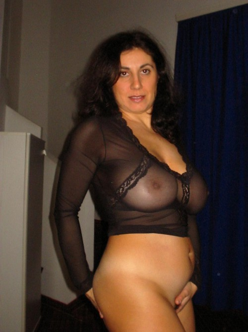Sara what xxx italian mature one the