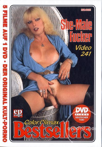 Bestsellers Video 241 (1994)