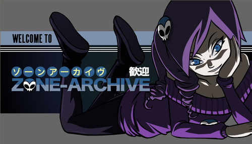 ZONE ARCHIVE hentai-key (Update 15.09.2013)
