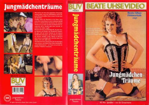 Vintage & Classic full movies in good quality - Page 32 - Fetish Video ...: antiq-fetishes.net/vintage-porn-forum/91670-vintage-classic-full...