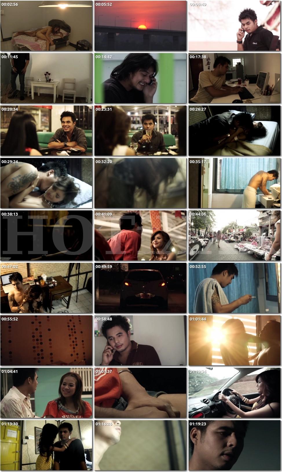 Азиатские порно эротика фильмы 168