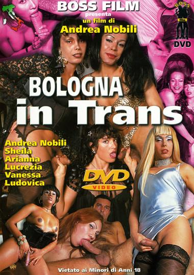 Bologna In Trans (2004)