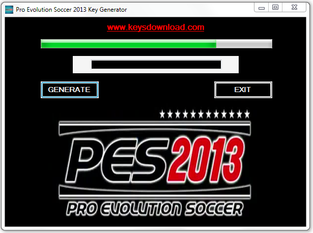 Evolution Soccer 2016 Serial CD Keygen Generator