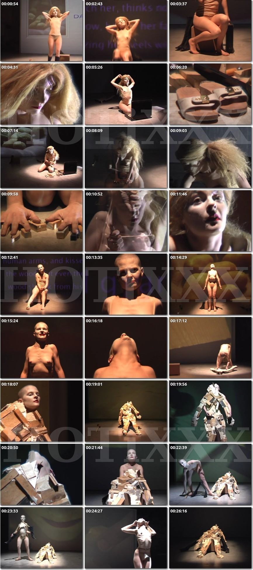 Смотреть порно видео онлайн бесплатно