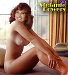 Believe, that stefanie powers porn
