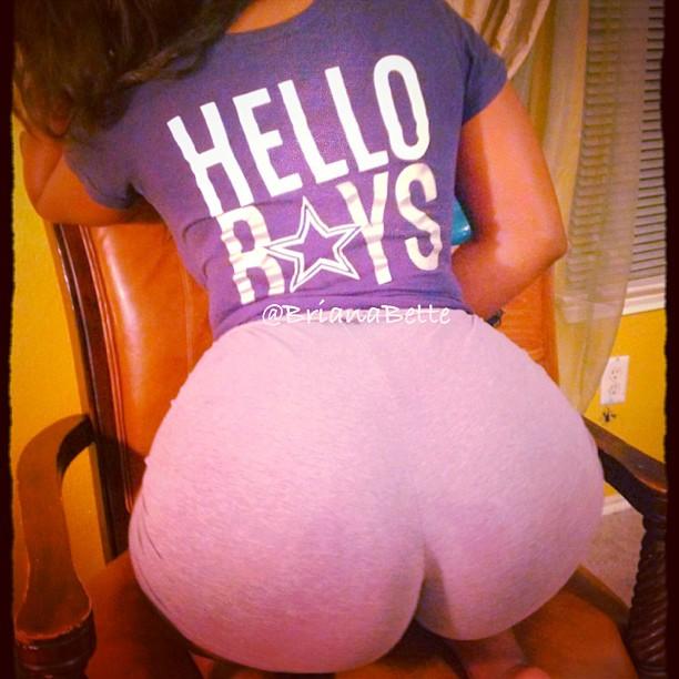 Mega post Chicas bellas +10 si te gusto 1