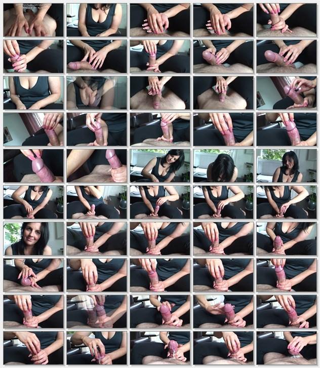 a-hj078a pink tickling nails _00.08.59__720p_.wmv,