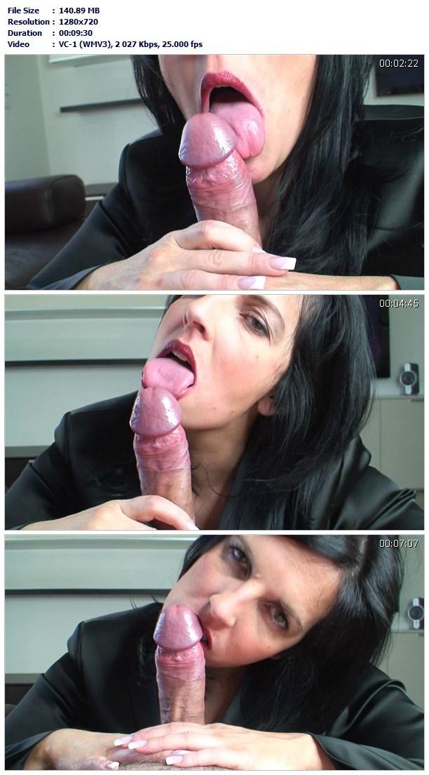 a-hj079b tongue loving care (PART B) _00.09.30__720p_.wmv,