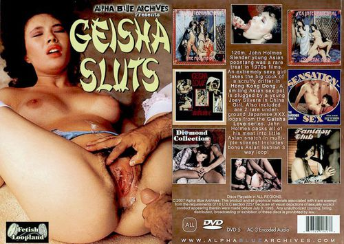 Vanessa del rio amp jerry butler 2 audio is low - 3 part 8