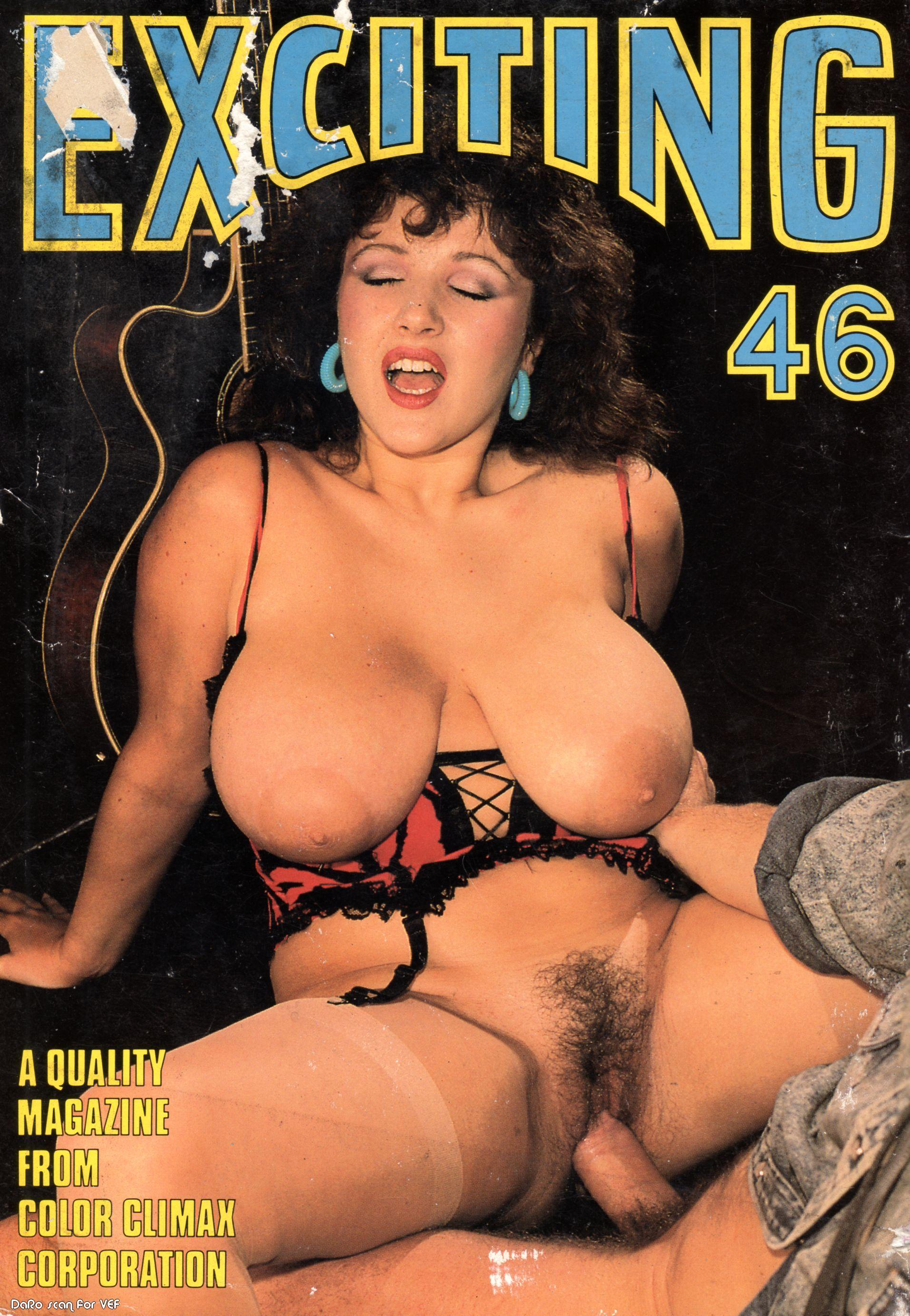 Эротический журнал смотреть 16 фотография