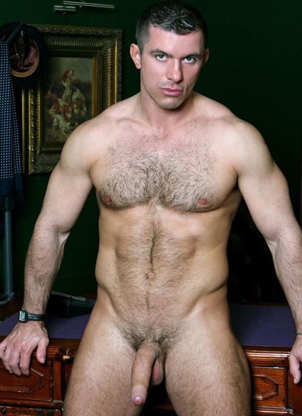 Hot Nude