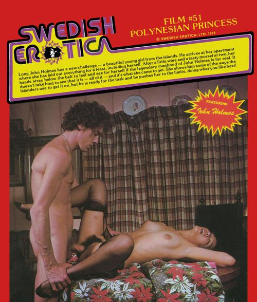 Vintage amp Classic XXX MoViEs BEST Collection by pitzy
