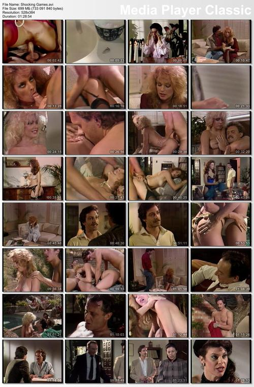 Kathleen gentry joey silvera in 70s porn shows mad love