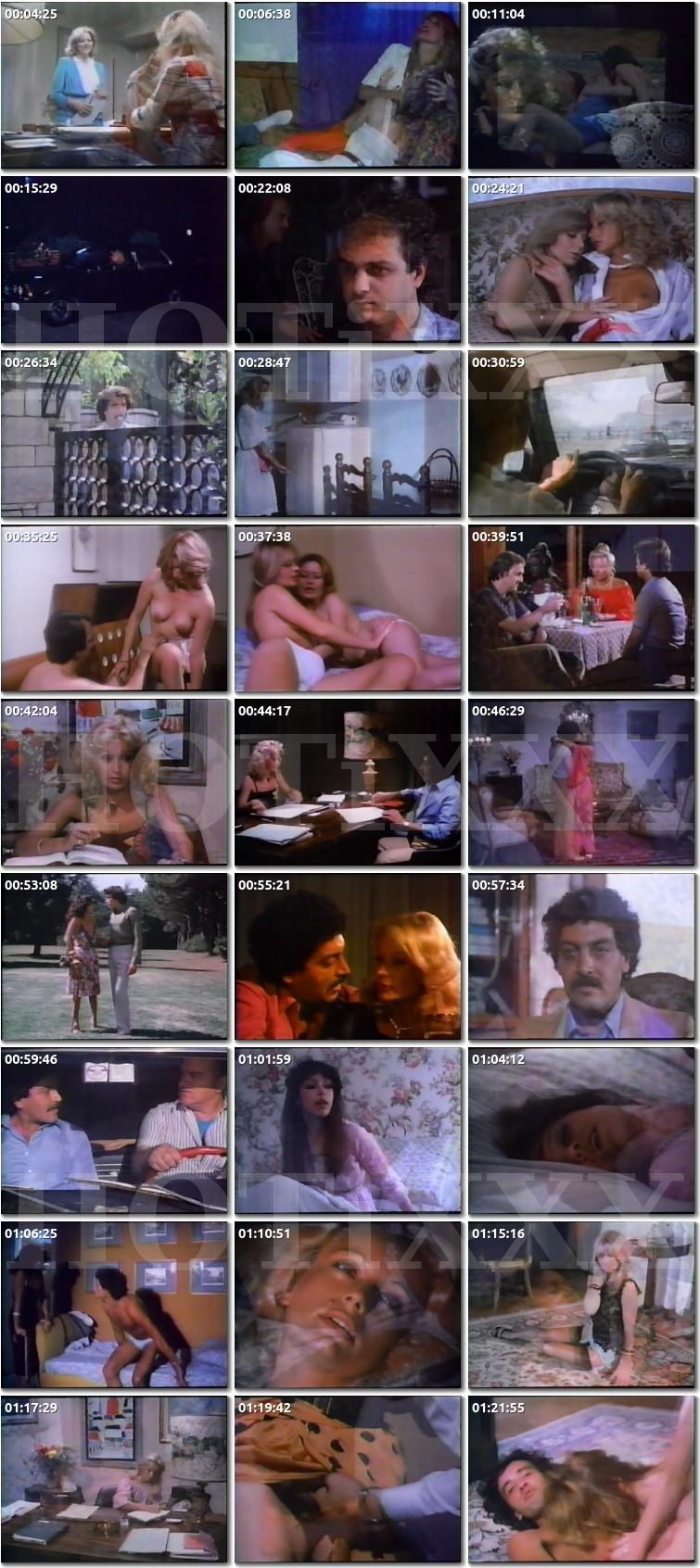 kinokomedii-s-erotikoy