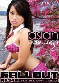 Asian persuasión 2 peliculas porno online