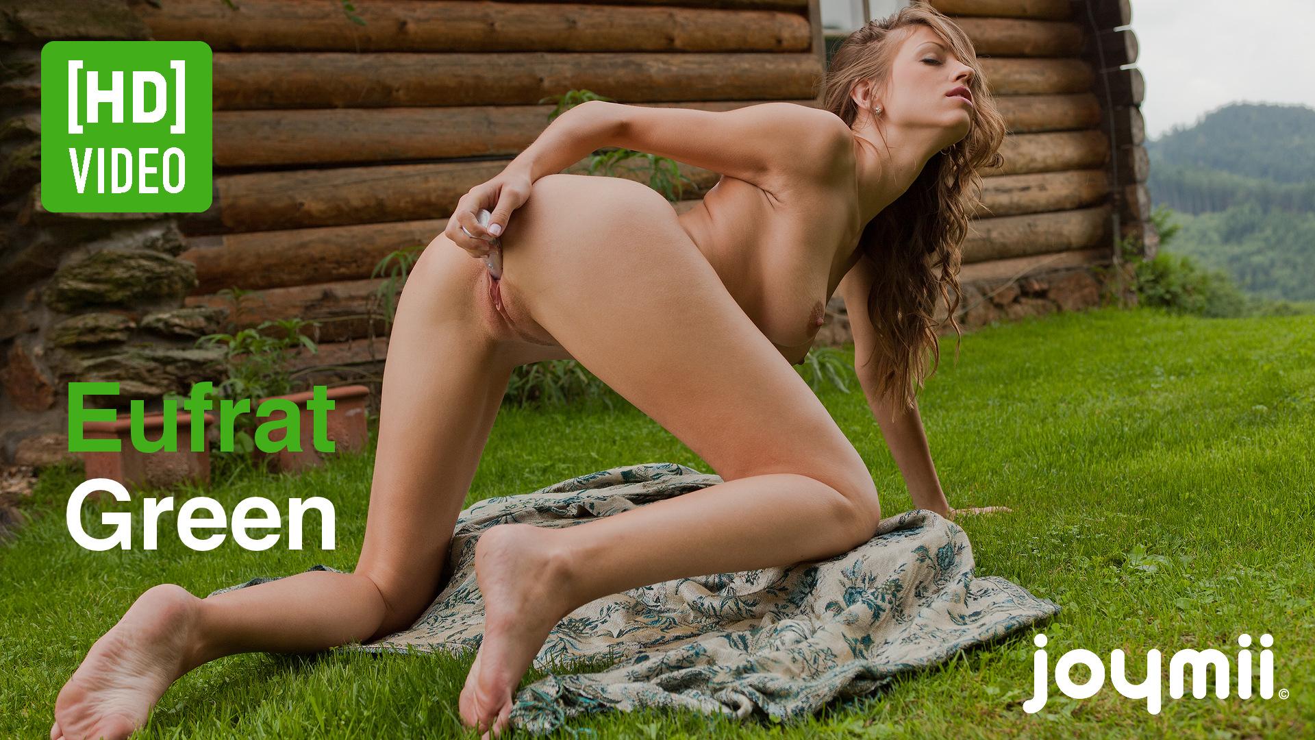 Www.bigpornbb.org - Free Porn Video Forum ::: - View Single Post - RapidGat