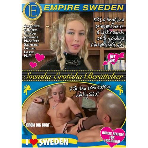 sweden sex tube erotiska gratisfilmer
