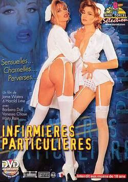 Infirmiéres Particuliéres (1994)