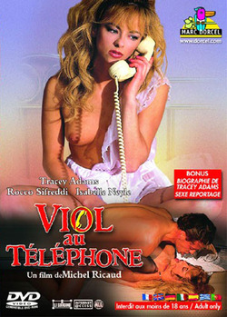 Viol Au Telephone (1990)