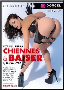 Chiennes A Baiser (2011)