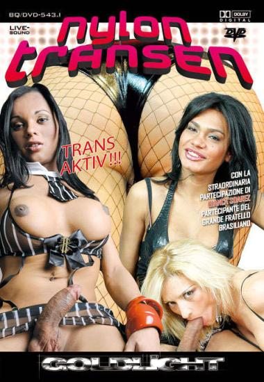 Nylon Transen (2010)