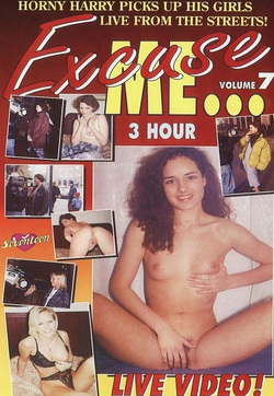 Excuse Me 7 (1995)