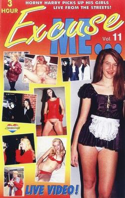 Excuse Me 12 (1997)