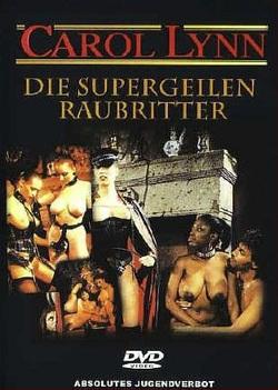 Die supergeilen Raubritter (1990)