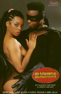 Blackman (1989)