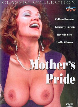Mother's Pride (1985)