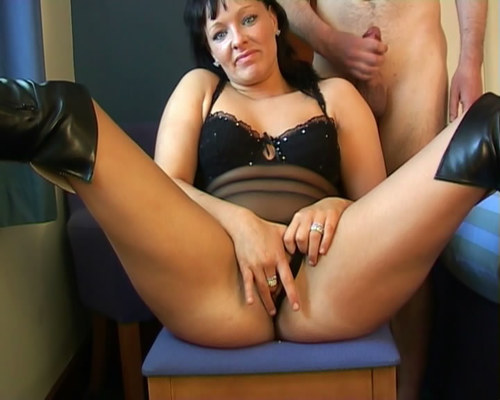 escorts west find a girl to fuck