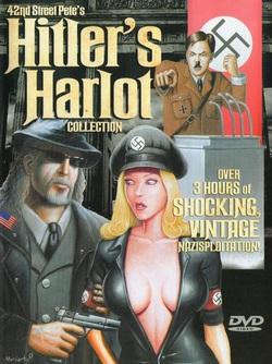 Hitlers Harlot (1973)