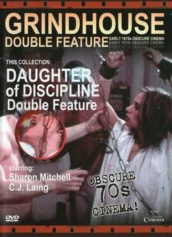 Daughters Of Discipline (1978)
