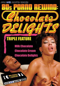 Chocolate Delights (1985)