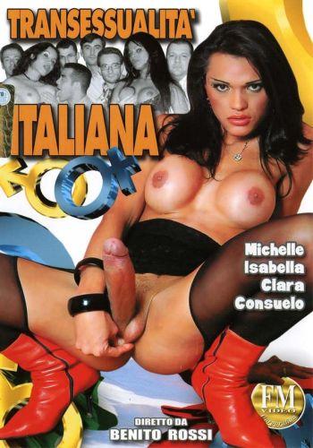 Transessualita Italiana (2008)