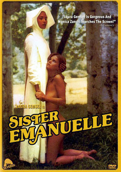 Sister Emanuelle (1977)