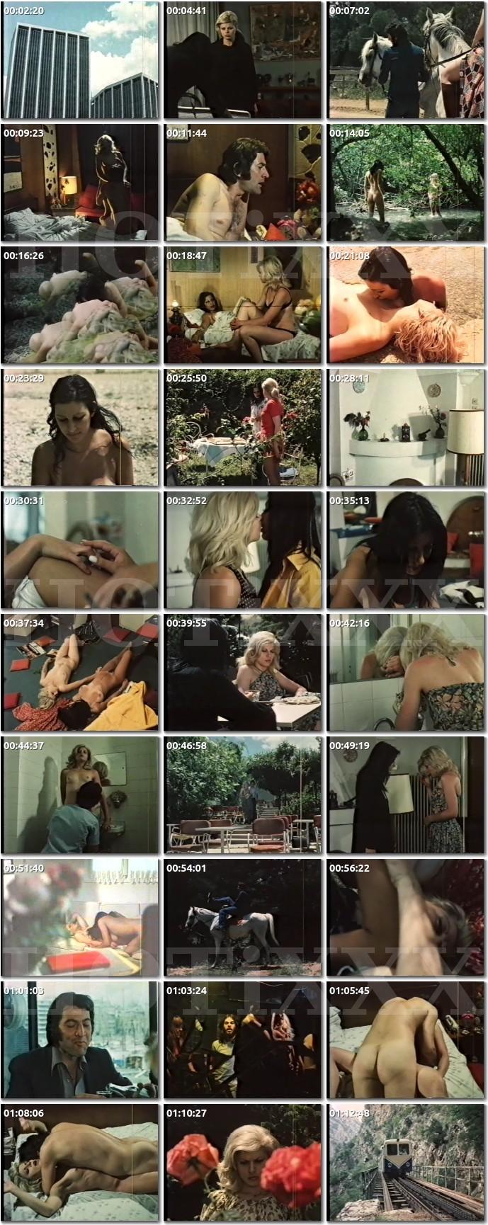 smotret-filmi-eroticheskie-drama