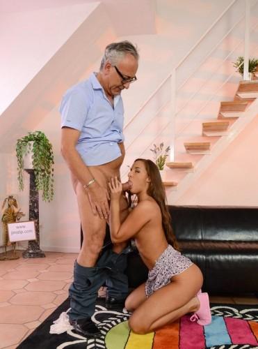 порно фото со старыми мужиком jimslip