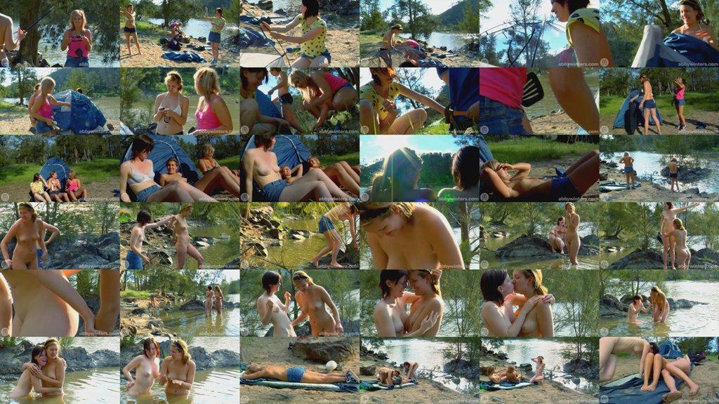 Camping_Girls_v1_scrlist,