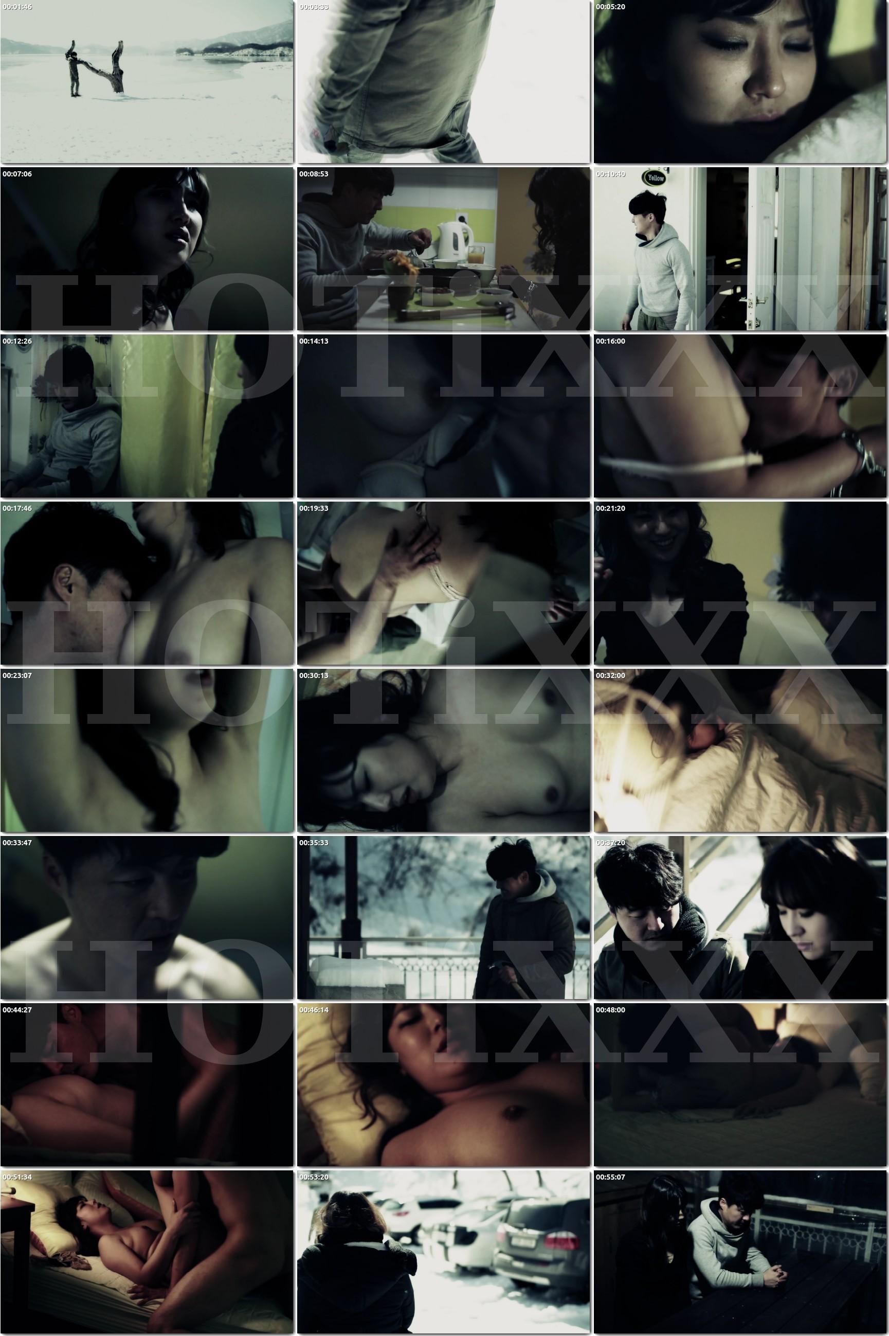 koreyskie-filmi-s-erotikoy