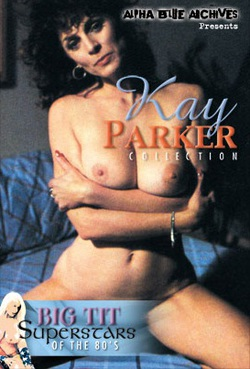 Kay Parker Collection 1 (1970s)