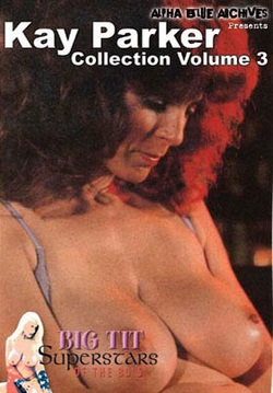 Kay Parker Collection 3 (1970s)