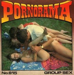 pornorama sex Groups:.