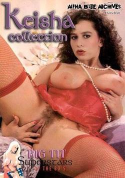 Keisha Collection (1970s)